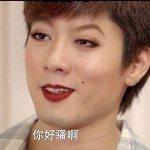 张嘉倪的男朋友