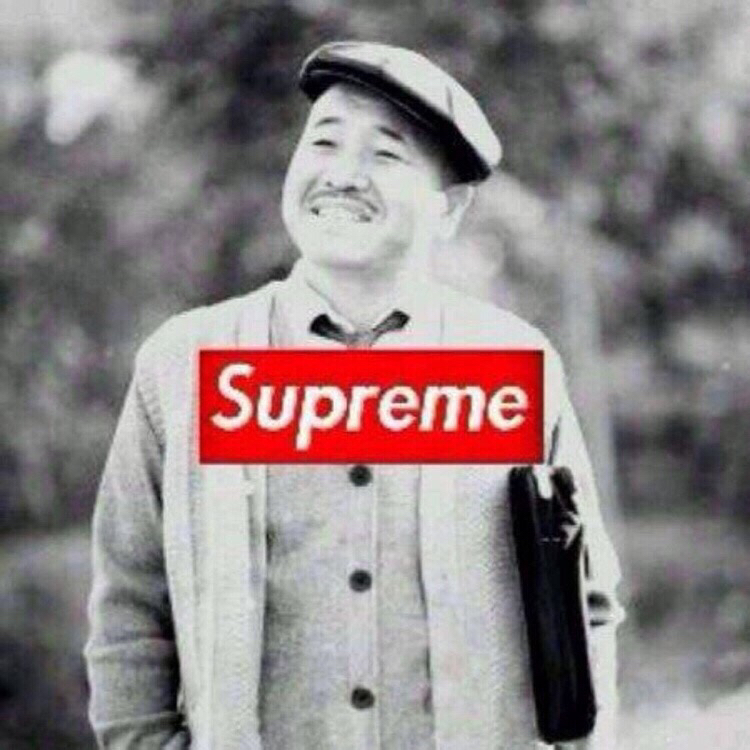 Mr吴hhhhh