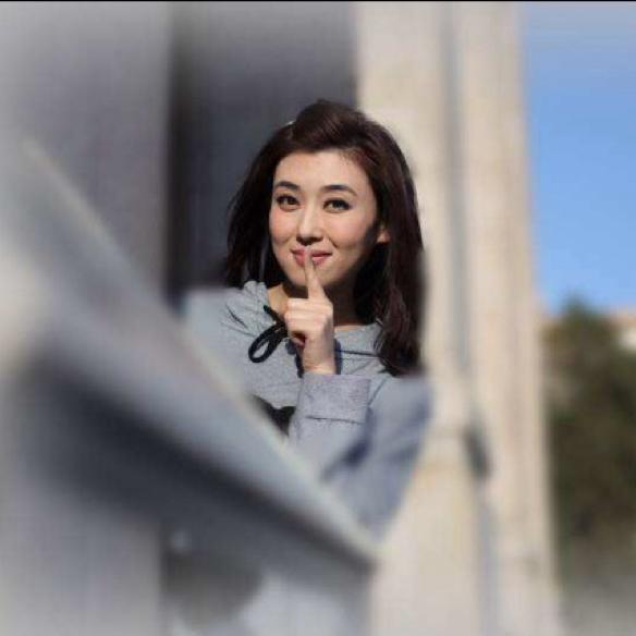 李红是我老婆