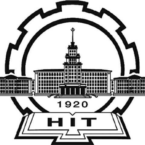 哈尔滨帝国工地大学