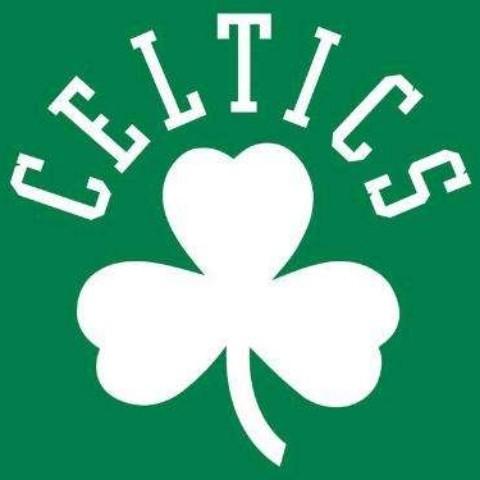 Celtics杜先生