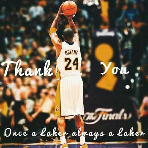 Lane丶NBA