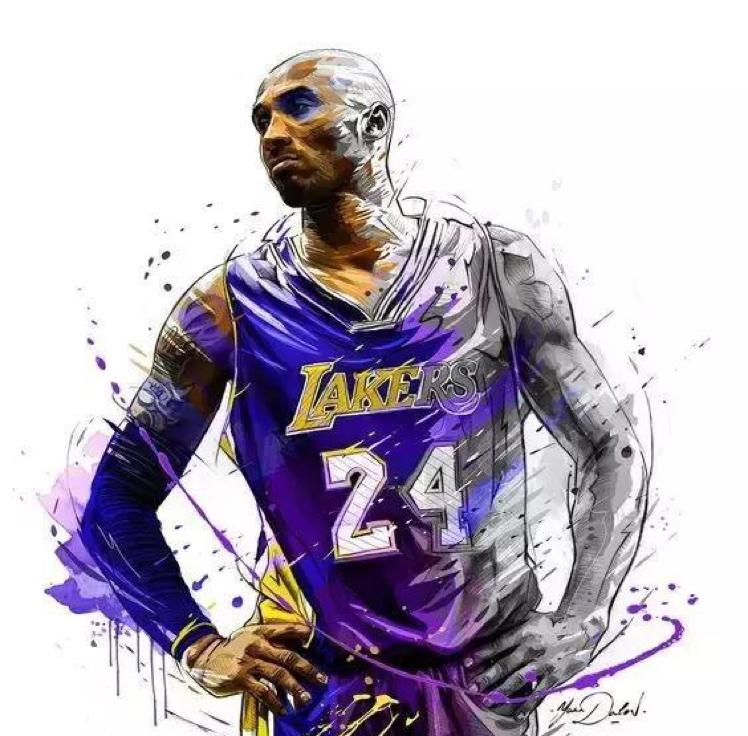 历史最佳全票MVP