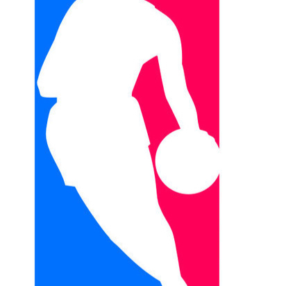 NBA工会代表