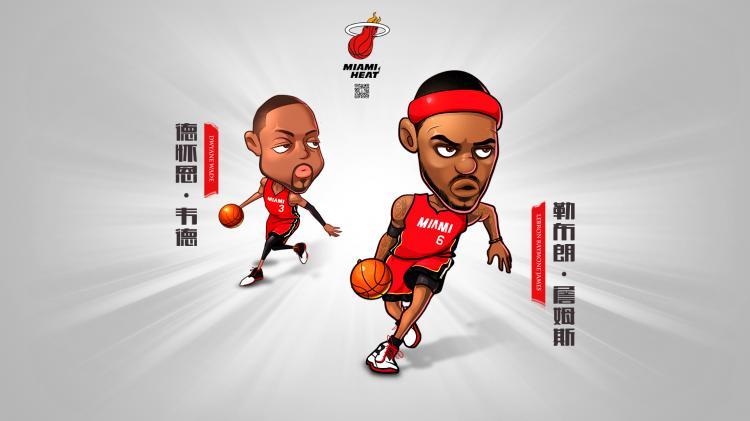 篮球永不熄壁纸_篮球壁纸_篮球永不熄壁纸_psv黑子篮球壁纸-泡手机图片