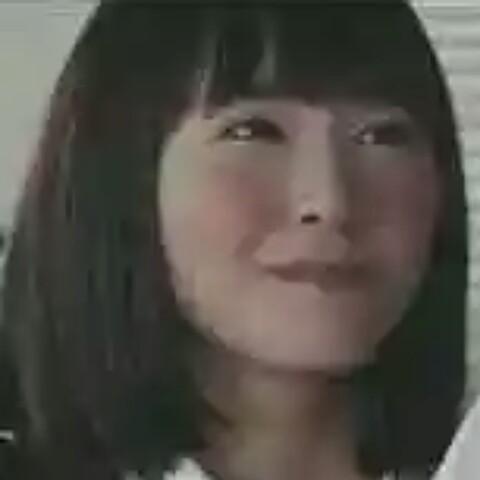 种花家1999