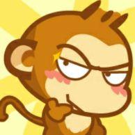 猴哥爱资源