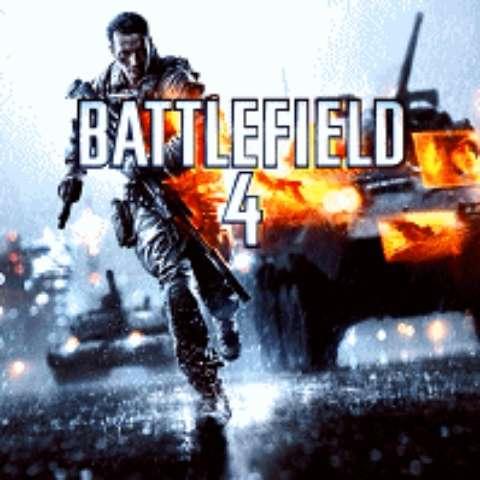 battlefield03