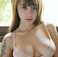 tongyan00