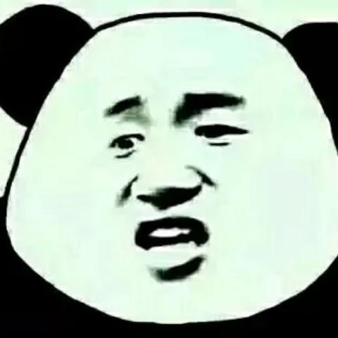 huangmp3