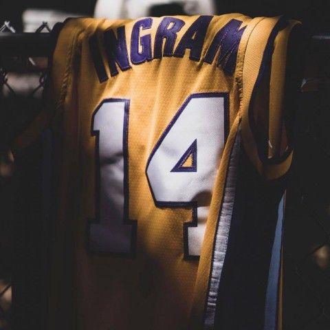14丨英格拉姆