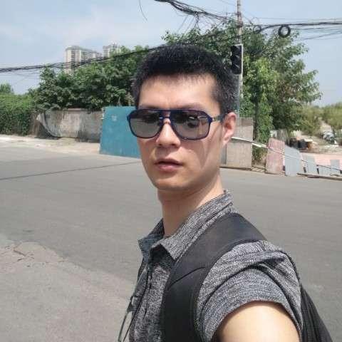 husxin20