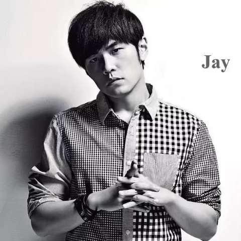 JayChou888