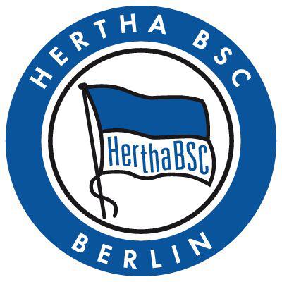 Hertha_BSC