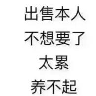 C丶Hu晓