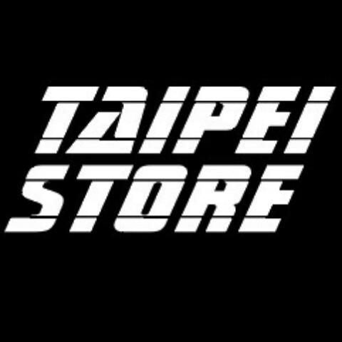 TAIPEI009