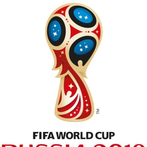 2018世界杯冠军