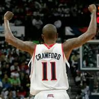 J丨Crawford