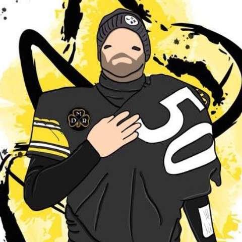 Steelers30