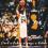 前NBA著名球星科比
