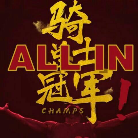 chengmin414
