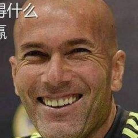 杨杨杨杨杨林千