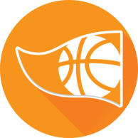 NBA看球蜜