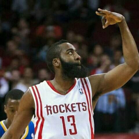NBA大火火