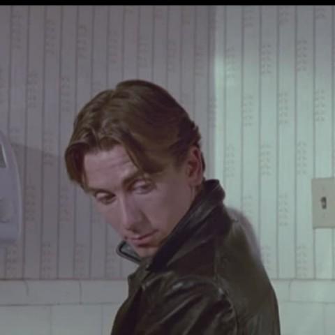 贝克汉姆的七根白发