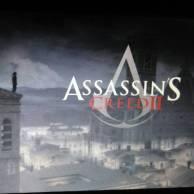 Assassin洲
