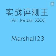Marshall2324