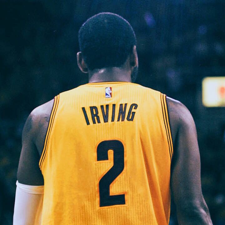 IRVING_11