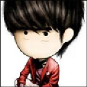 3G_Joey