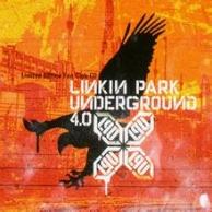 LP-Chester