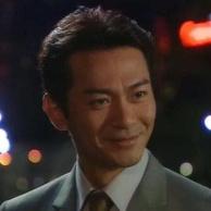 小泽1991