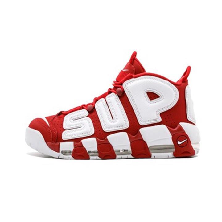 耐克篮球鞋X1