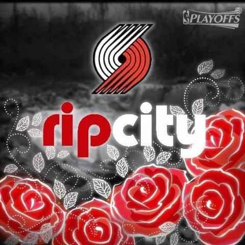 Rip丶City
