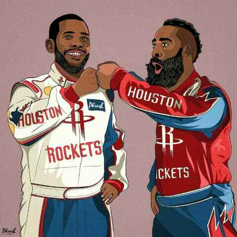 NBA只服我登