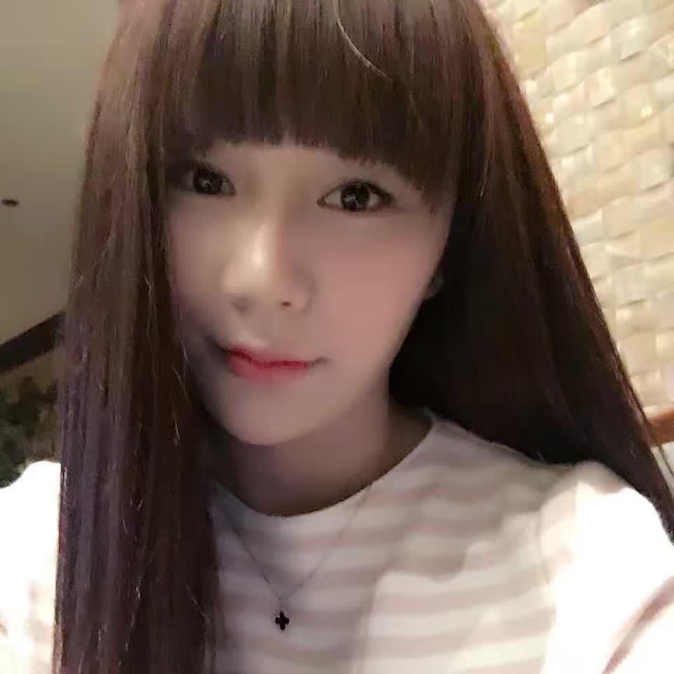 Chen小萌