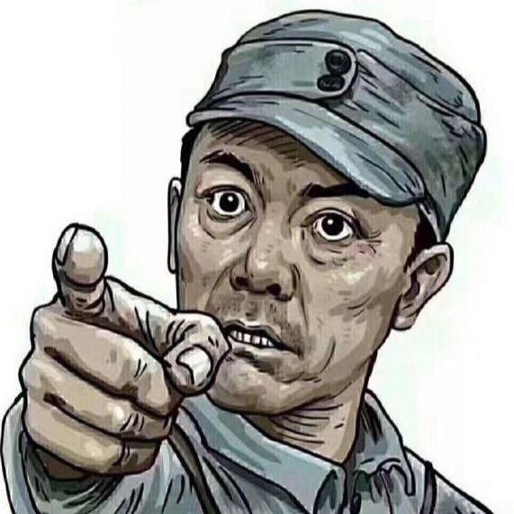 河东吕轻侯