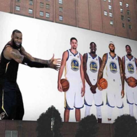 中国球员进军NBA