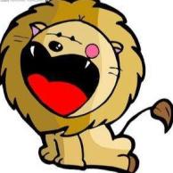 小狮子kk