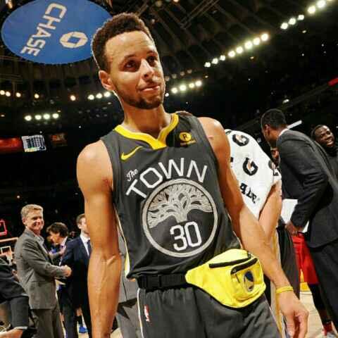 NBA居委会