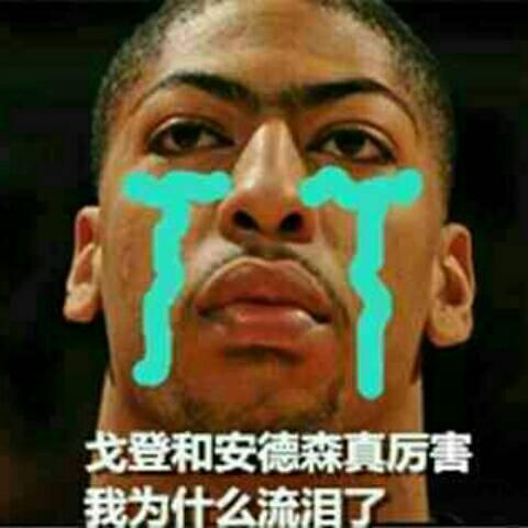 harryzhou
