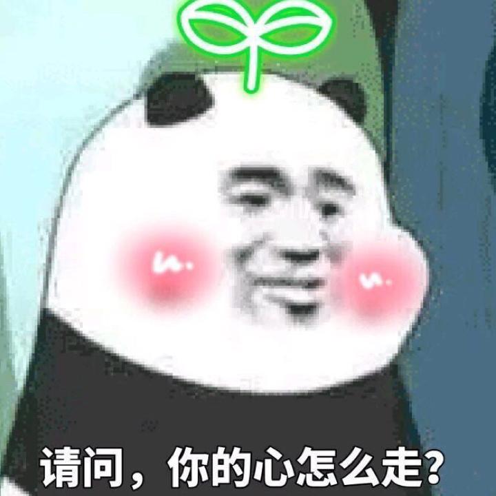 杭州詹三锋