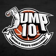 Jump10