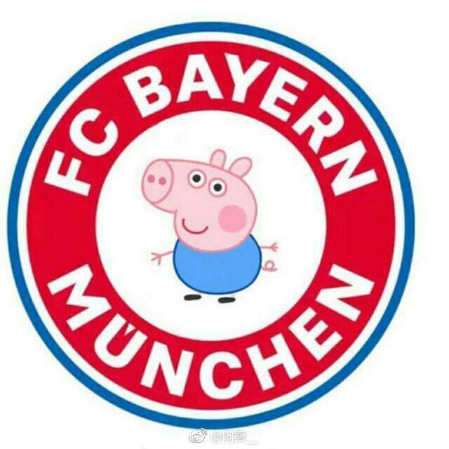 猪猪月吃饱没