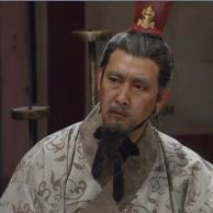 大将军姜伯约