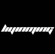 LIYINMING