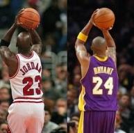 NBA永远的西蜜